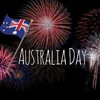 Australia Day Skyshow Sundowner Cruise (18)