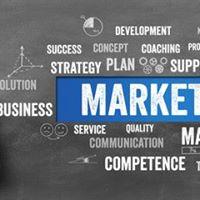 Marketing &amp Sales Techniques using Digital Marketing &amp S.Media