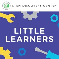 Little Learners Inventors &amp Explorers Galore
