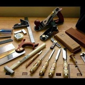Learn Basics An Introduction to Carpentry &amp Woodworking