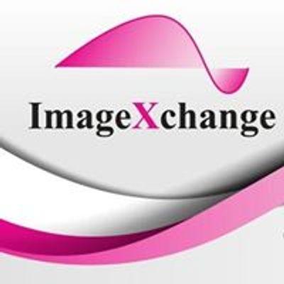ImageXchange