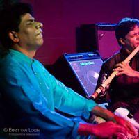 Lazy Sunday with Dinesh Mishra and Suman Sarkar