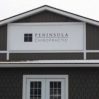 WalkRun With Your Health Care Team At Peninsula
