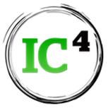 IC4 - Irish Centre for Cloud Computing and Commerce