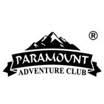 Paramount Adventure Club