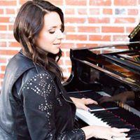 Denvers Annie Booth Trio Festive
