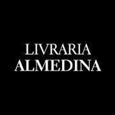 Livrarias Almedina