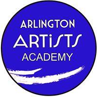 Arlington Artists Academy