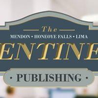 Memorial Day Events - Honeoye Falls Post 664