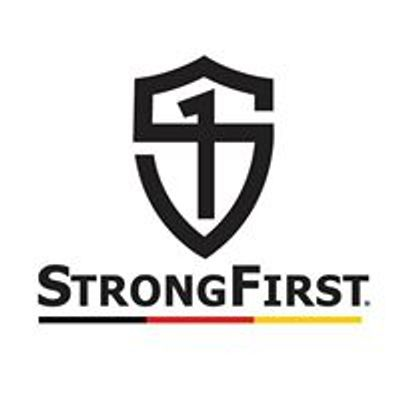 StrongFirst Germany