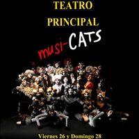 PrintaHogar invita a Msica-CATS