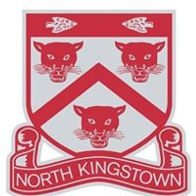 Town Of North Kingstown