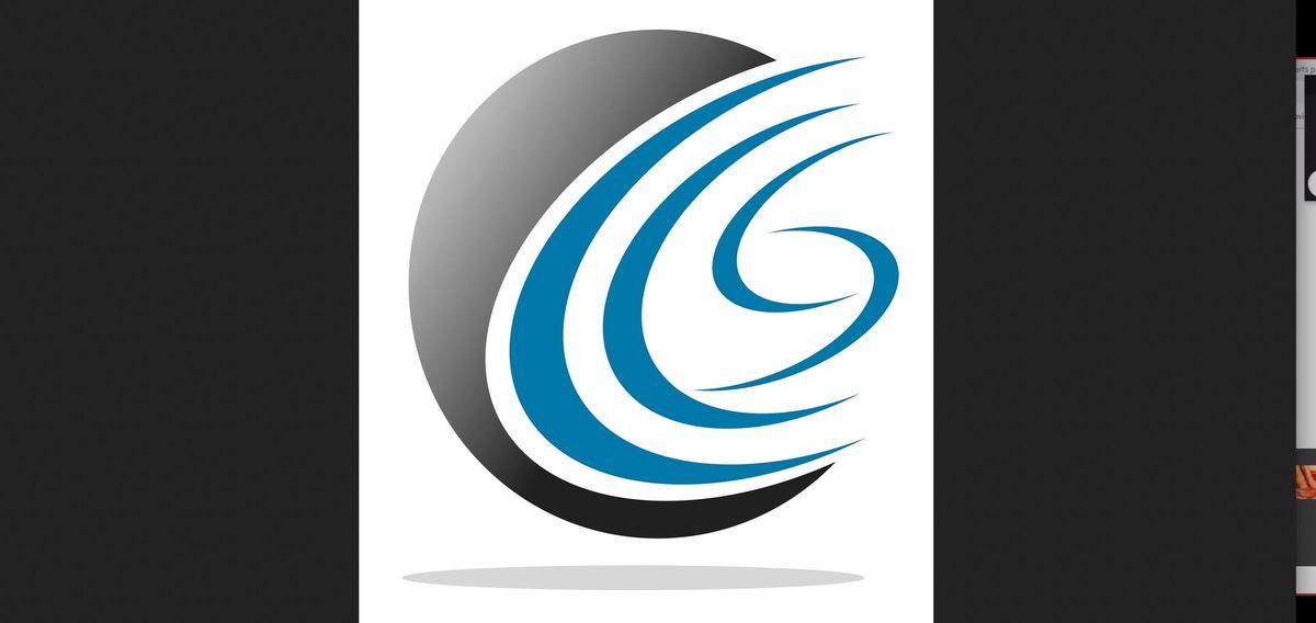 COSO 2013 ICFR Assessment Training Seminar - Atlanta - Buckhead GA (CCS)