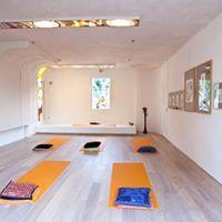 Transformation Healing Retreat Weekend with Tabita Orsel