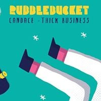 Red Bull Sound Select Rubblebucket Candace Thick Business