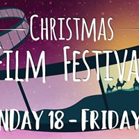 Stable 2017 Christmas Film Festival