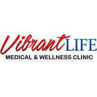 Vibrant Life Medical & Wellness Clinic