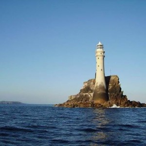 Summer Cruise 3  Cork City to Schull
