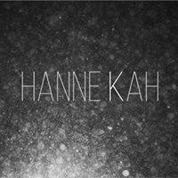 Hanne Kah  Jubilum Verein Armut und Gesundheit in Deutschland
