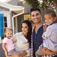 Home Buyers Seminar (Leamington)