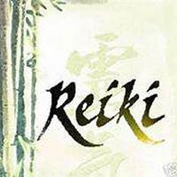 Usui Reiki II plus Holy Fire Certification Class