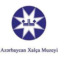 Azərbaycan Xalça Muzeyi - Azerbaijan Carpet Museum