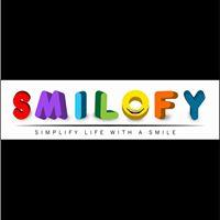 Smilofy