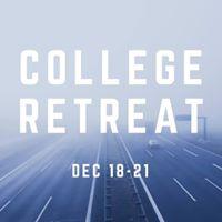 CMC College Retreat