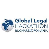 Global Legal Hackathon Romania