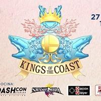Kings of the Coast Vol. 1