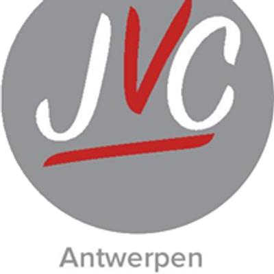 Jonge Vastgoed Club Antwerpen
