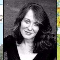 Stories for Free Children Story Hour with Laurel Snyder