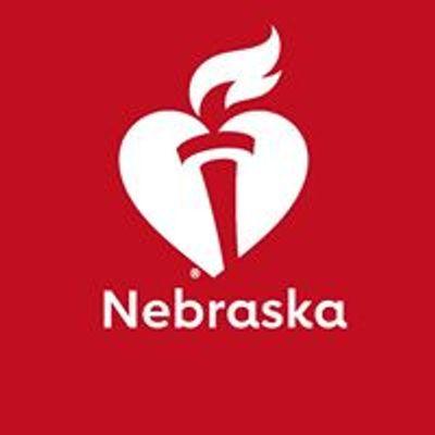 American Heart Association - Nebraska