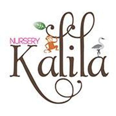 Kalila Nursery Beirut