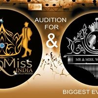 West Bengal Models Audition - Kolkata Bardhaman Siliguri Malda B