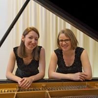 Bruchkultur Klavierduo WeigelSuter