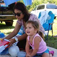 KidSaver CPR For The Family