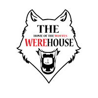 The Werehouse