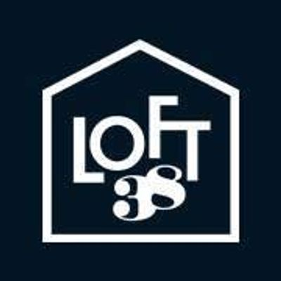 LOFT 38