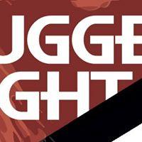 Gugger Night 2018