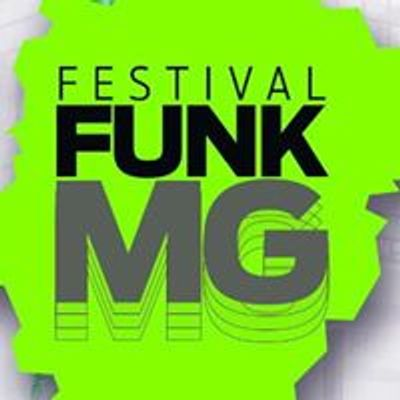 Festival Funk MG