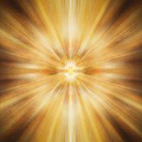 Archangels Healing Activation