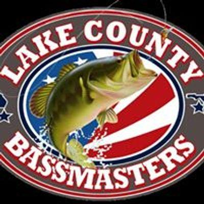 Lake County Bass Masters