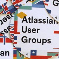 First Atlassian User Group meetup in Varna