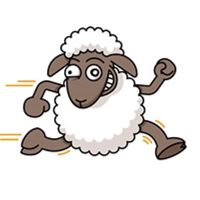 CRAZY SHEEP KaffeeManufaktur