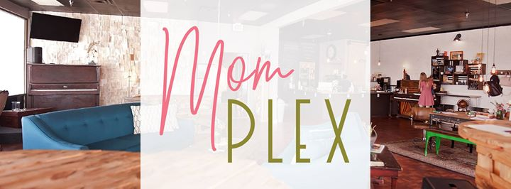 Moms in Business Network Speed Dating Event