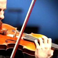 Concerto sinfonico Musiche Tchaikovsky Messina