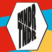 MNDR TNDR
