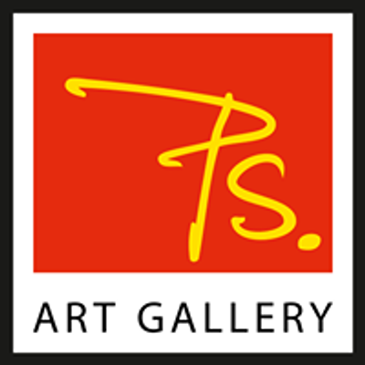 Art Gallery PS