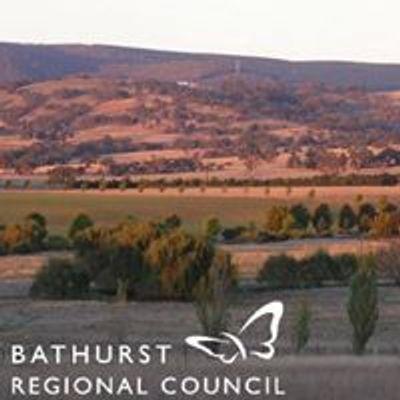 Sustainable Bathurst